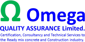 omega_quality_assurance_limited_small
