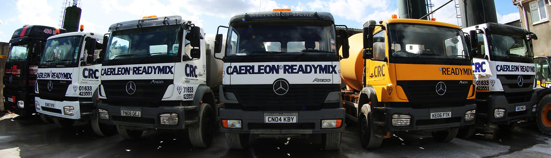 CaerleonRC-HomeSlider_001
