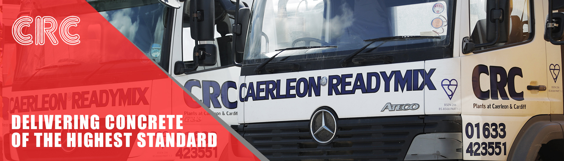 CaerleonRC-HomeSlider_004